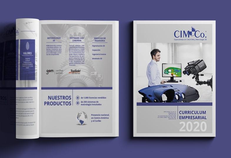 Design-&-Feinschliff-Studio-Grafik-Design-Corporate