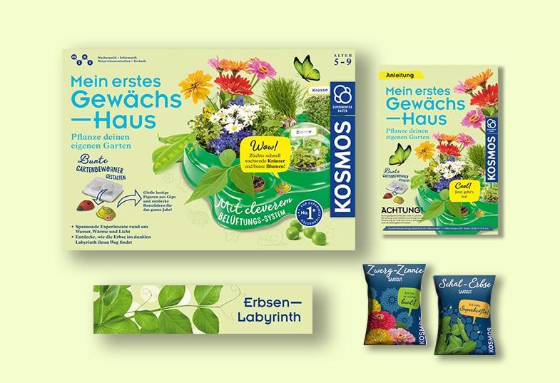Packaging-Verpackung-Design-Feinschliff-Studio-CC01